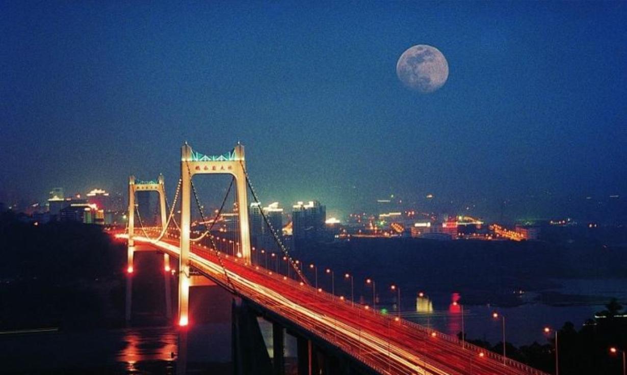 bridge-13-1